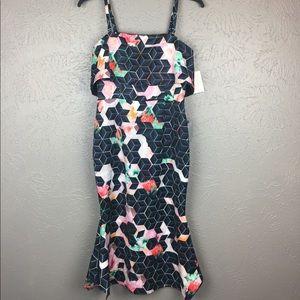 New Nordstrom Cooper St. Dress size 2